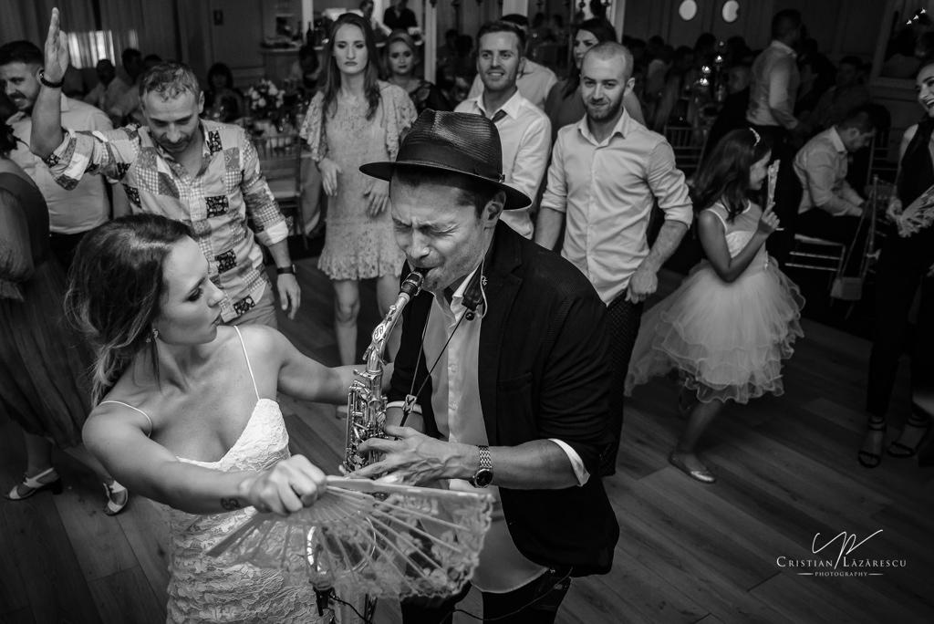 fotograf nunta Ok Events Valcea 7