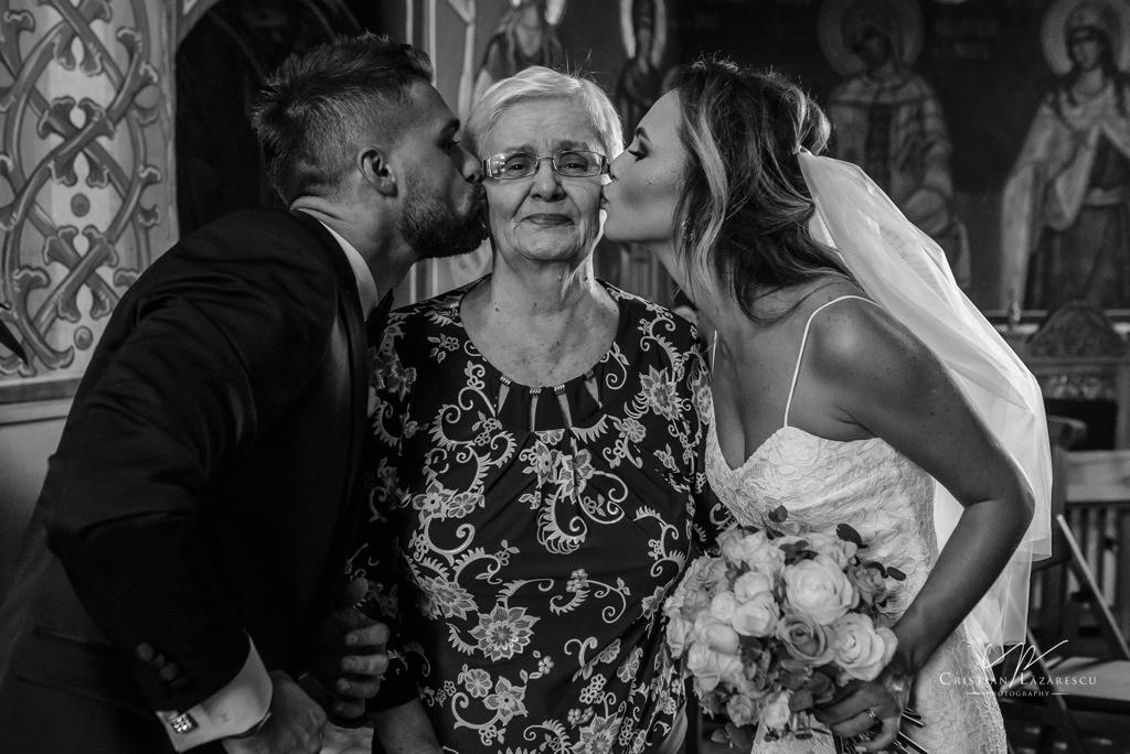 fotograf nunta Ok Events Valcea 18