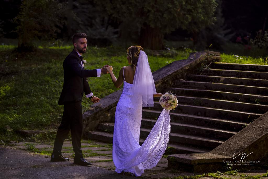 fotograf nunta Ok Events Valcea 14