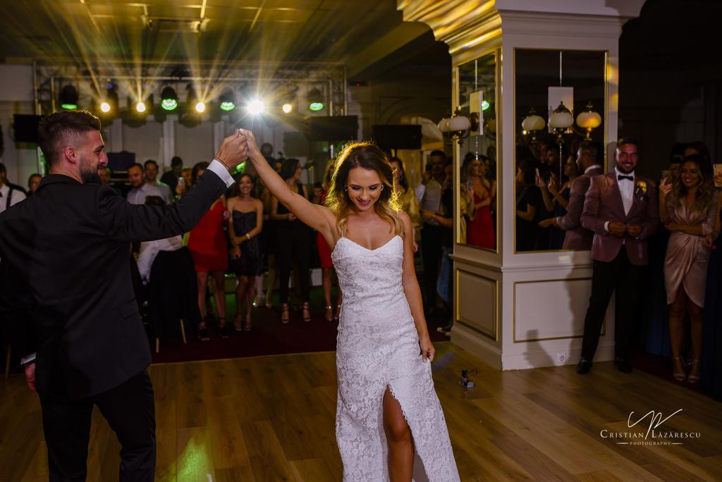 fotograf nunta Ok Events Valcea 22